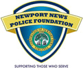 NN Police Foundation - Supporting Those Who Serve